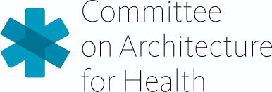 Committee by Committee On Architecture For Health Aia Houston