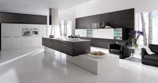 modern kitchen with island ultra modern kitchen islands that will make you say wow