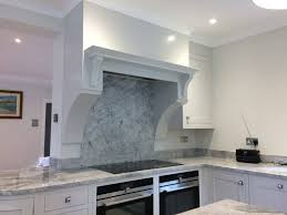kitchen cabinet painter effingham surrey hand painted kitchens