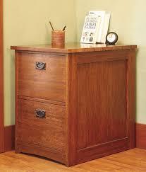 solid oak file cabinet 2 drawer notcutts provence oak filing cabinet 4 drawer file cabinet