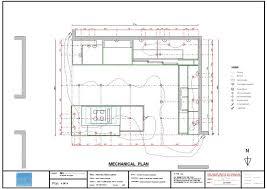 Design A Kitchen Layout Online For Free Pictures On Design Kitchen Layout Online Free Free Home Designs