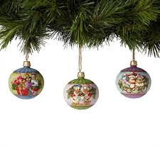 Jim Shore Christmas Ornaments by Jim Shore Heartwood Creek Disney Traditions Peanuts Collection