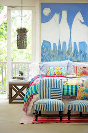 Bright Bedroom Ideas Colorful Bedroom Ideas Trend Home Designs