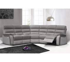 canap avec relax canap d angle relax but avec canap canap 2 places relax fantastique