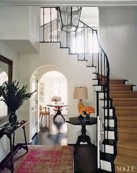 entry ways beautiful entryways la dolce vita