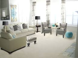 Comfortable Living Room Chair Living Room Most Comfortable Living Room Chair Big Comfy Chair