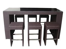 Small Breakfast Bar Table Bar Small Bar Table Beautiful Small Bar Sets With Stools Best 25