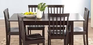 buy dining room furniture kitchen furniture dining sets online