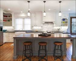 How To Kitchen Island by Eclectic View Tags 175 Smart Storage Kitchen Islands 166