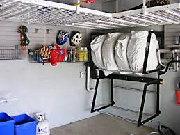 How To Organize Garage - how to organize the garage large and beautiful photos photo to