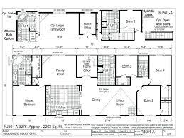 contemporary modular homes floor plans modern prefab home plans cheap modern prefab homes small house 1