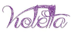 imagenes png violetta violetta png by ronykrdales2 on deviantart