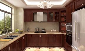 wholesale kitchen cabinet distributors inc perth amboy nj kitchen cabinet wholesale distributor sze wholesale kitchen cabinet
