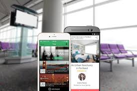 Technology And Gadgets The Best Apps And Gadgets To Make Holiday Travel Easier Digital