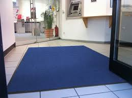 Commercial Doormat Perfect Commercial Door Mats Home Designs