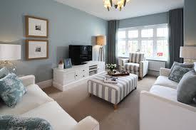 redrow oxford floor plan the grange new 3 u0026 4 bedroom homes in wenvoe redrow
