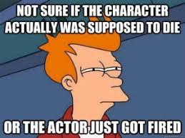 Fry Not Sure Meme - best of not sure fry meme comics and memes
