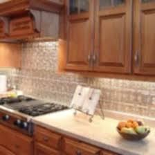 no backsplash in kitchen countertop without backsplash house designs photos