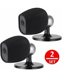 arlo table and ceiling mount deal alert 35 off eeekit 2 pcs adjustable mental table ceiling