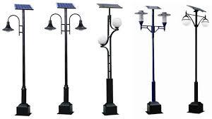 solar garden lights pakistan roselawnlutheran