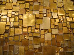 Wohnzimmer Design Facebook Gold Tile In Nyc Green U0026 Living Pinterest Nyc Gold Und Fliesen
