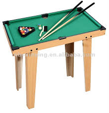 tabletop pool table toys r us football pool table football pool table suppliers and manufacturers