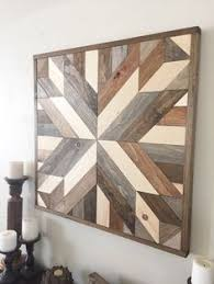 reclaimed wood wall for sale sale reclaimed wood wall modern wall decor wooden decor