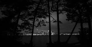 toronto island to host haunted halloween tour this month daily