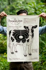 Now Designs Kitchen Towels Tea Towel Targets Content Gallery A Collection Of Animal Tea