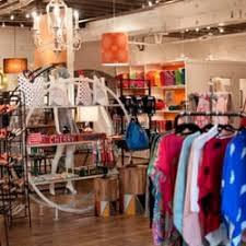 Home Decor Stores Lexington Ky Work The Metal 87 Photos U0026 32 Reviews Home Decor 1201 Story