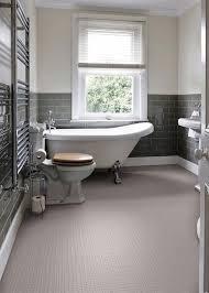 Bathroom Floor Best 25 Rubber Flooring Ideas On Pinterest Rubber Tiles Rubber