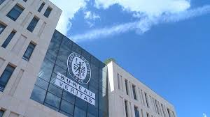 offre emploi bureau veritas bureau veritas renforce ses sur le marché chinois le