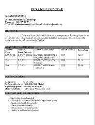Sample Of Resume For Civil Engineer Bunch Ideas Of Sample Resume For Fresher Civil Engineer For Sample