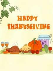 free printable thanksgiving cards create and print free printable