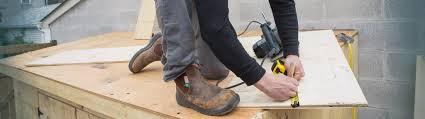 blundstone womens boots canada the csa greenpatch blundstone canada
