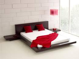 tag bedroom furniture design online home inspiration beds designs