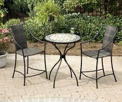 Outdoor Patio Table Covers Patio Ideas Patio Bistro Set Bistro Patio Table Covers Ludwig 3