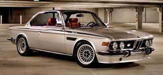 bmw e9 coupe for sale bmw 3 0 cs auto cars magazine ww shopiowa us