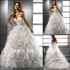 best wedding dresses of 2015 2015 the best qualitysweetheart gown ivory silver