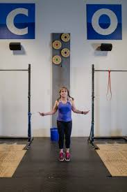 outside the box candace karu makes gains inside and outside the