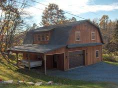 Barn Roof by Barn Shed Roof Plans Shed Pinterest Gambrel Building Plans