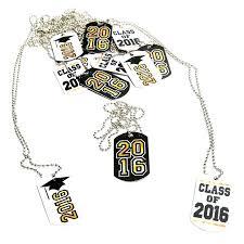 2017 graduation dog tag necklaces walmart