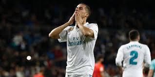 Bola Net Vazquez Kritikan Untuk Ronaldo Tidak Adil Bola Net