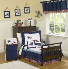 French Bedroom Furniture Sets by Bedroom Simple Brown Wooden Toddler Bedroom Furniture Set Beside