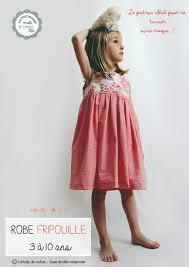 comment faire une robe de chambre j apprends à faire mes patrons le site pour apprendre à coudre