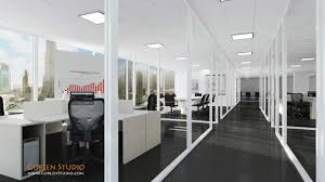 amazing 28 home design suite tutorial videos amazon com home