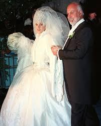 ariane quatrefages photo mariage mariage mariage mariage au pays de