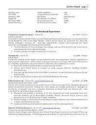 Leasing Agent Duties Resume 14 Sample Apartment Leasing Consultant Resume Job And Resume