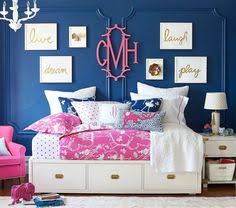 Pink And Blue Bedroom Blue And Pink Bedroom Ideas For Girls Such Cute Ideas