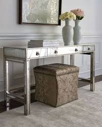 Narrow Console Table Clever Hallway Storage Consoles Tables And Narrow Console Table